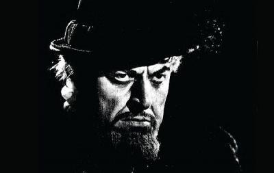 Световноизвестният бас Борис Христов е роден на 18 май преди 100 години в Пловдив.