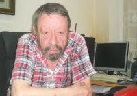 "Проф. Иван Куцаров Снимка: ПУ ""Паисий Хилендарски"""
