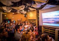 Traveler On Stage (TOS) е независимо събитие без политическа, комерсиална или религиозна цел, което се стреми да популяризира всякакъв тип пътувания. Снимка: организаторите