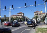 """Снимка: <a href=""""http://www.plovdiv.bg/"""" target=""""_blank"""">Община Пловдив</a>"""