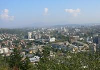Перник получава заедно с Радомир 567 хил. лева за ремонт на жилищни сгради.