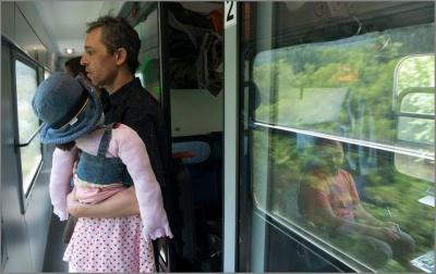 """8'19''  Снимка: """"София филм фест"""""""