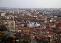 Пловдивският регион се утвърди като водещ индустриален център в страната. Снимка: Aspekti.info (архив)