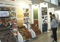Широка гама от модерни продукти за изолация и саниране на сгради ще бъде показана на Международния технически панаир в Пловдив от 23 до 28 септември. Снимка:Международен технически панаир – Пловдив