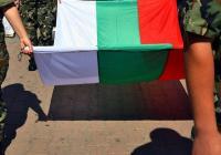 142-рата годишнина от Освобождението на България ще бъде отпразнувана с множество интересни събития, посветени на патриотичното дело и саможертвата на героите. Снимка: ©Община Асеновград