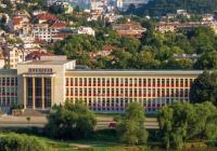 "<p>Снимка: <a href=""https://uft-plovdiv.bg/"">https://uft-plovdiv.bg</a></p>"