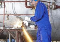Изпълнението на програмата ще допринесе за намаляване на степента на професионалните рискове и повишаване на защита на работещите. Снимка: napravisam.net