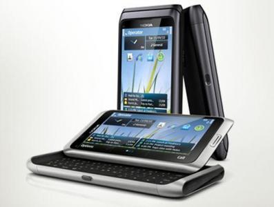 Приложението работи с четири мобилни платформи и е достъпно на 22 от езиците в ЕС.  Снимка computerworld.bg