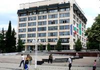 Официалното откриване е на 5 юли на площада пред сградата на Общината. Снимка stzagora.net