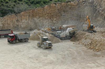 Концесията е най-удачната форма за добив на подземни богатства. Hydrostroy.com