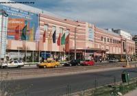 Годишният ни стокообмен с Румъния е скочил на 3.545 млрд. евро Снимка virtualromania.org