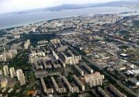 Интегрираният план трябва да очертае приоритетите за развите на града през следващите седем години. Снимка Община Бургас