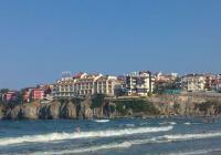 Рекламната кампания ще бъде насочена предимно към летните ни курорти и хотели. Снимка Aspekti.info