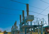 """Сред целите на Международен фонд """"Козлодуй"""" е подпомагане модернизирането на секторите по производство, пренос и разпределение на енергия, както и подобряване на енергийната ефективност. Снимка mfk-consultant.eu"""