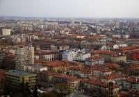 Мащабни улични ремонти започват в целия град. Снимка Aspekti.info (архив)