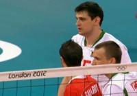 Нашите момчета играха много убедително и със самочувствие срещу Полша.
