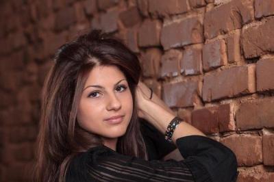 Стотици хора се включиха в набирането на средства за лечението на момичето.  Снимка e-burgas.com (архив)