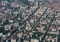 Договора за финансирането ще подпише старозагорският кмет. Снимка Община Стара Загора
