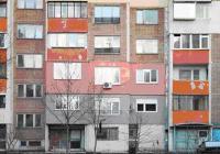 Събствениците на жилища, които искат да кандидатстват по проекта, трябва да участват и с лични средства. Снимка saninvest.eu