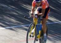 """Надпреварата е един от най-важните стартове от спортния календар на Българския колоездачен съюз. Снимка Агенция """"Темпо"""""""