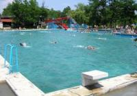Плажът в Баня ще се превърне и в място за изява на художествени заложби. Снимка banispa.com
