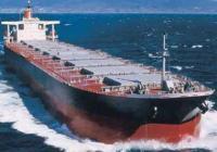 В документа е отделено специално внимание на процедурите за подаване на жалби от моряците на борда на кораба и на брега. Снимка МТИТС