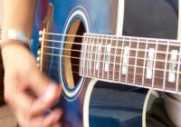 Над 65 музиканти ще свирят и пеят на сцената на Летния театър. Снимка Община Бургас