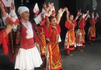 До момента участието си във фестивала са потвърдили около 200 души.