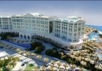 """Хотел """"Версаче"""" в Дубай е поредният шедьовър на архитектурната и строителната мисъл. Снимка destinatiieuropene.ro"""
