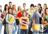 Млади хора на възраст между 15 и 29 години могат да се включат в обучението. Снимка mikc.razlichniatpogled.org