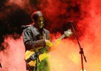Виртуозът ще свири в Амфитеатъра на Стария Несебър. Снимка nessebarinfo.com