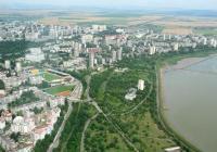 Ентусиастите имат амбицията да вдъхнат нов живот на различни места в Бургас. Снимка Община Бургас