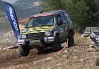 В тазгодишното издание участниците ще преминат около 2000 състезателни километра и 500 километра свързващи етапи в четири държави.