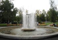 Сред разработките е и интегриран проект за подобряване водния цикъл на града. Снимка Aspekti.info (архив)